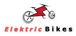 ElektricBikes