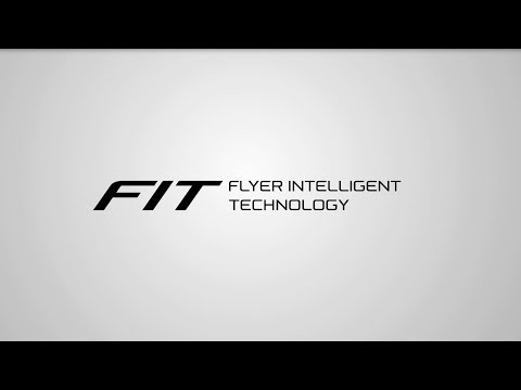 FLYER Intelligent Technology (FIT)
