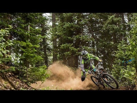 Explosive speed. Rebel Lynx & BH-Miranda Racing Team