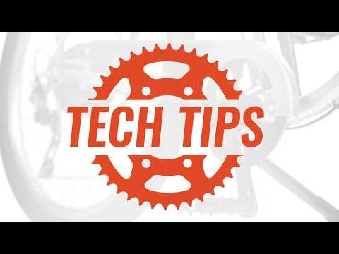 How to Charge Your Pedego Battery | Tech Tips