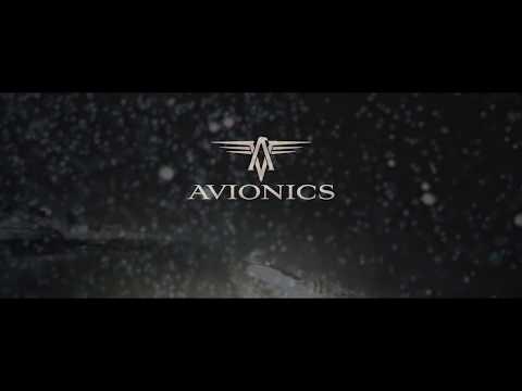 AVIONICS - Merry Christmas