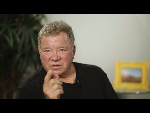 William Shatner | Pedego Lover Since 2012