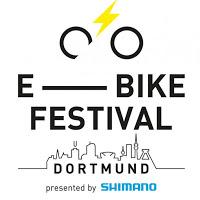 Beim E-Bike Festival Dortmund können neue Modelle getestet werden, Pedelec-Hersteller stellen auf der Messe aus und es gibt ein umfangreiches Rahmenprogramm.