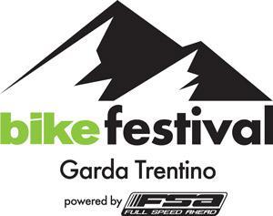 Das BIKE Festival in Riva ist seit über 20 Jahren ein Klassiker in der Bike- und eBike-Szene.