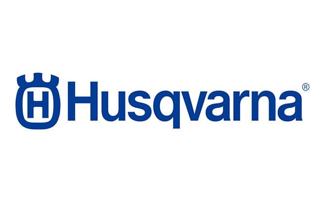 Catalogo Husqvarna 2018