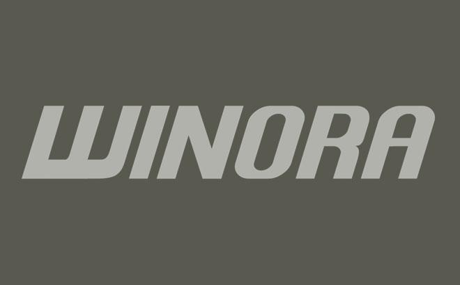 Catalogo Winora e Sinus e e-bike 2018