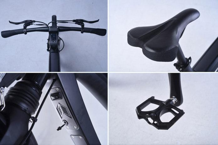Kvaern e-bike -2