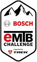 Die Bosch eMTB Challenge findet 2018 an fünf europäischen Standorten statt.