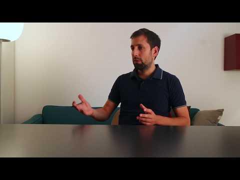 VIT-S - Partner interviews