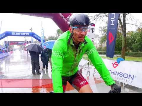 Andalucia Bike Race - Etapa 6 | BH Cofactory Team