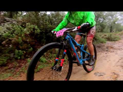 Andalucia Bike Race - Etapa 4   BH Cofactory Team