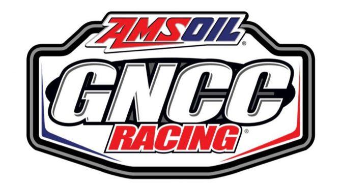 Amsoil GNCC eMTB races e-MTB
