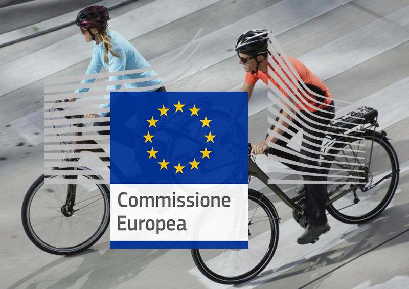 Assicurazione Obbligatoria e-bike