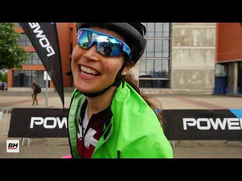 La Rioja Bike Race - Etapa 2 | BH Factory Team
