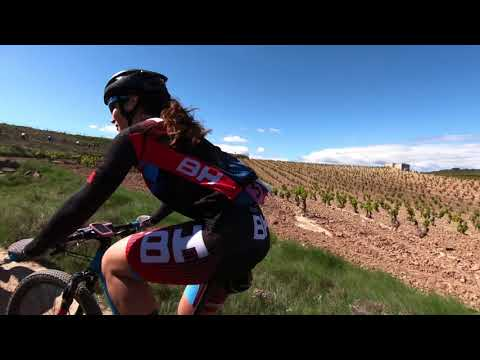 La Rioja Bike Race - Etapa 3 | BH Bikes Factory Team