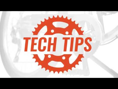 How to Install Dropper Seatpost for Pedego Elevate | Tech Tips
