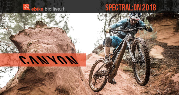 emtb-canyon-spectral-on-2018