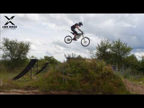 LMX bikes avec Scummybraap518