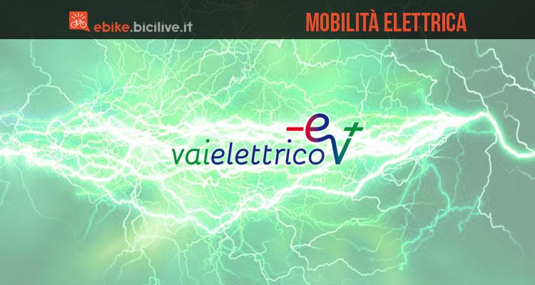 Vaielettrico.it: la community della mobilità elettrica in Italia