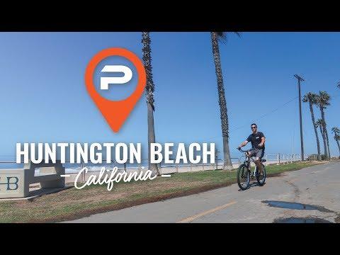 Pedego Huntington Beach | Electric Bike Store | Huntington Beach, California