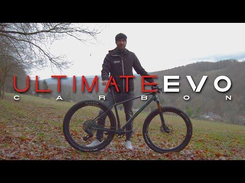 BH Ultimate EVO