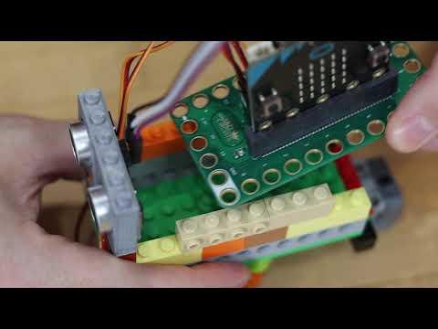 BitBoard Kickstarter Video