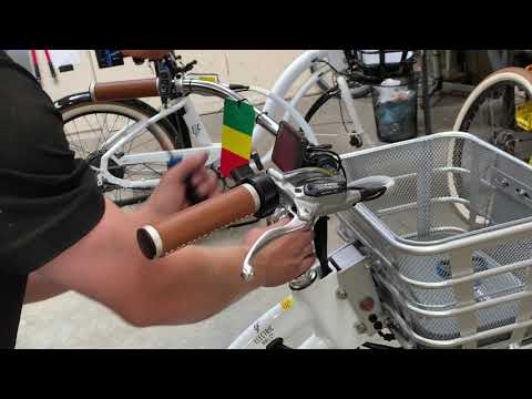 how to adjust your stem