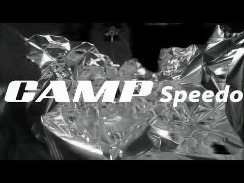 CAMP SPEEDO foldable bicycle | Arriving on 30 Nov 2020